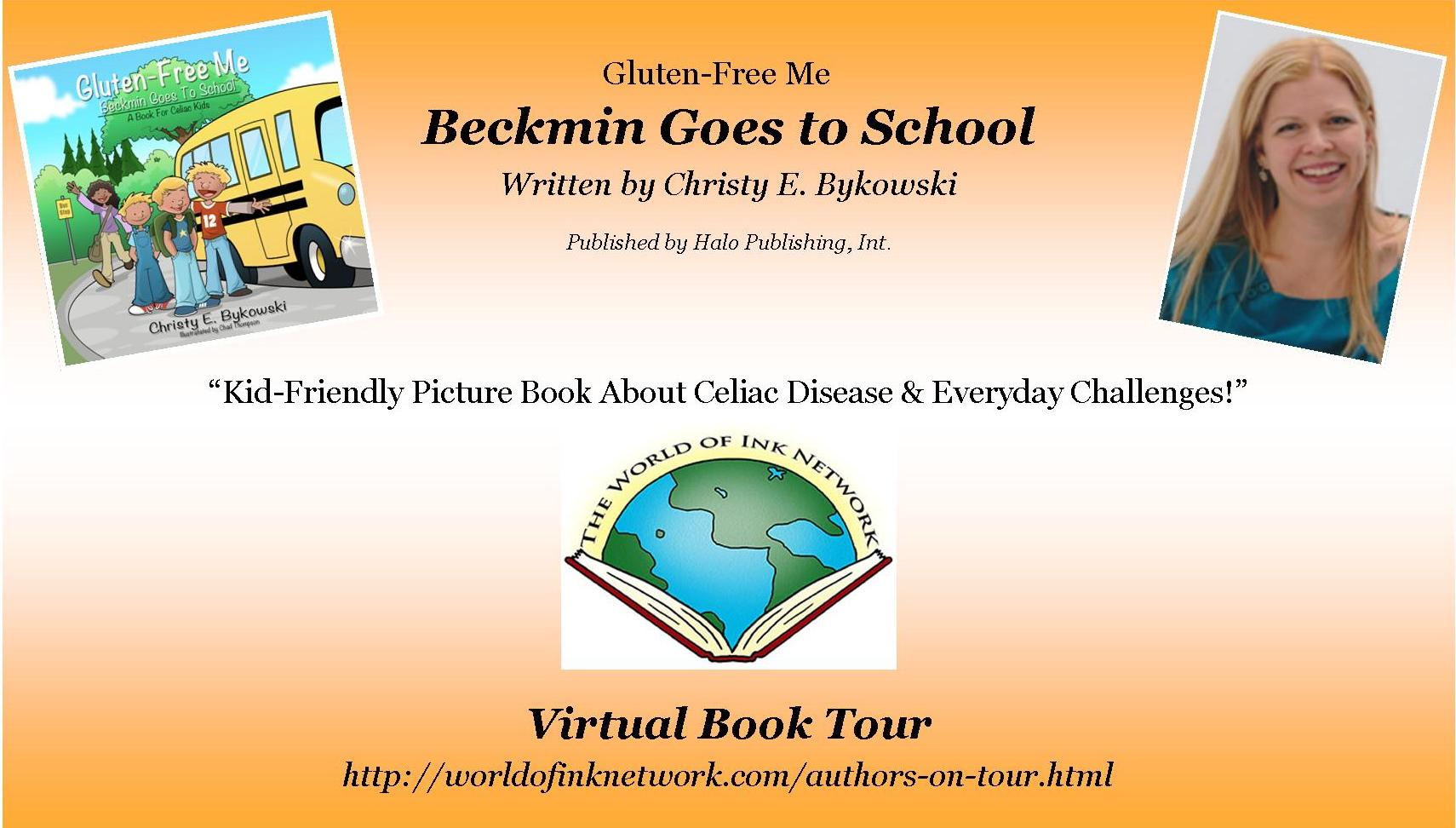 http://storiesforchildren.tripod.com/worldofinknetwork/christy-bykowski-jan-14.html