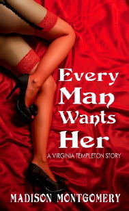 Every Man Wants Her cover.jpg?1355241596