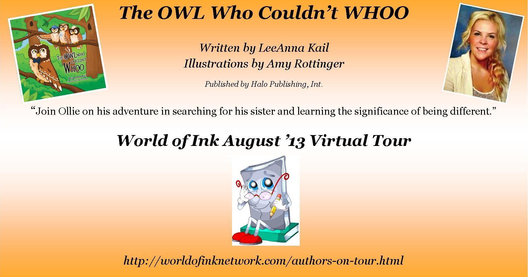 http://storiesforchildren.tripod.com/worldofinknetwork/leanna-kail-aug-13.html