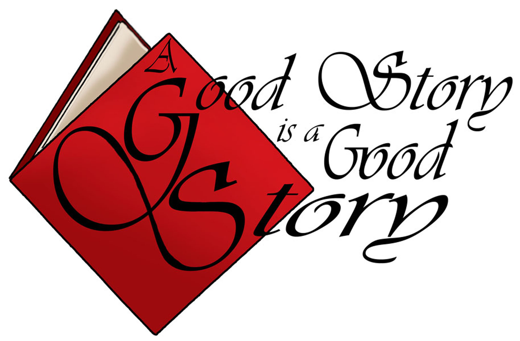 good_story_logo