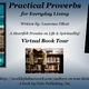 Practical Proverb tour banner